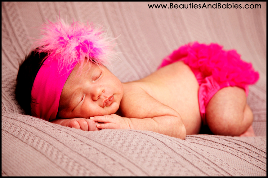 best newborn baby photography Los Angeles photogrpaher