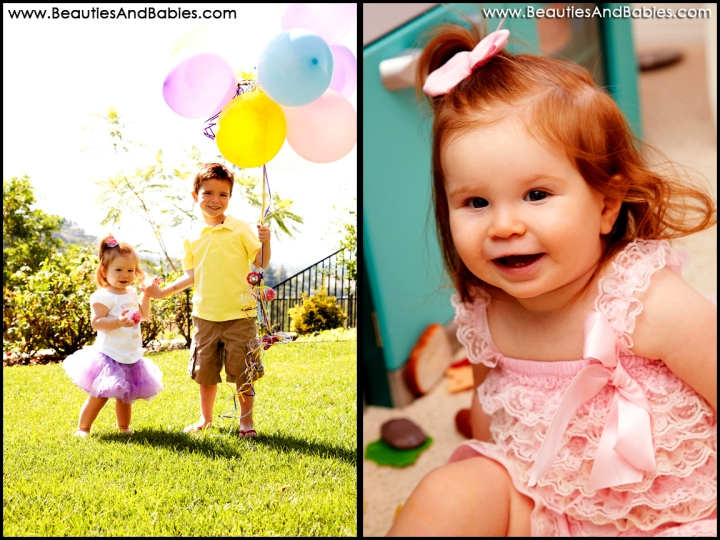 best los angeles child portrait photographer