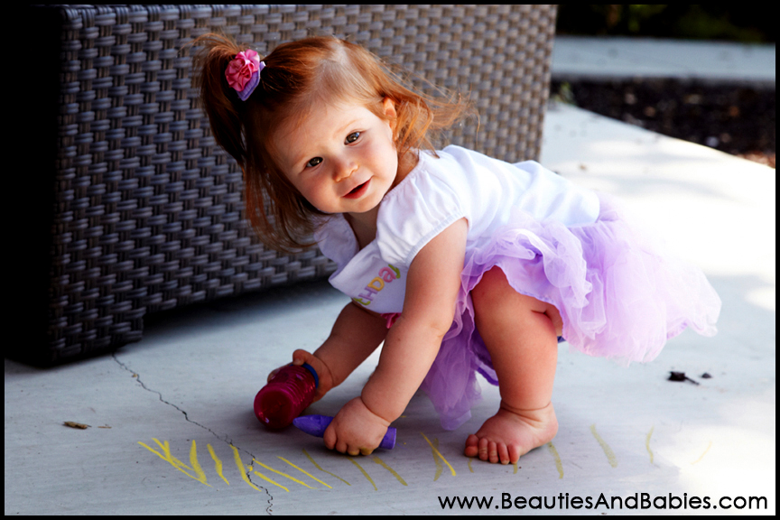 toddler and kid photography professional Los Angeles