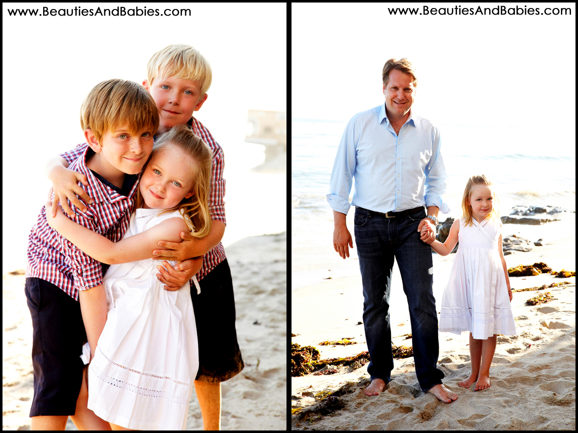 3 kids professional child photography sibling pictures