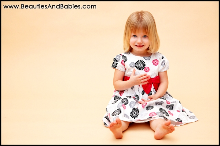 top child portrait photography Los Angeles photographer