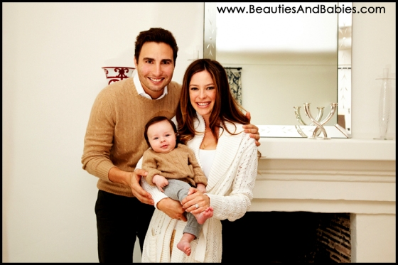 best family portrait photography Los Angeles photographer