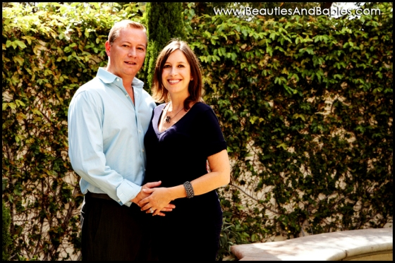 best pregnancy photography Los Angeles