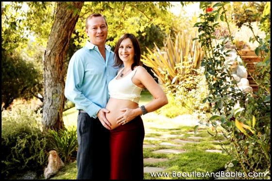 pregnancy photography Los Angeles photographer