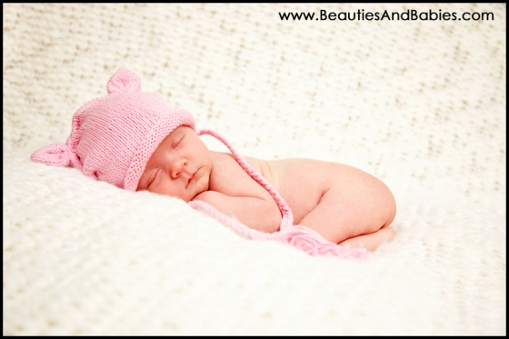 top new born baby photographer Los Angeles