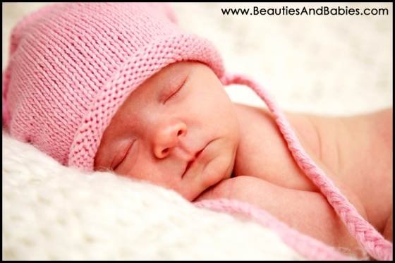 newborn baby pictures professional photography Los Angeles