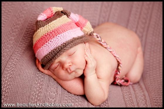 best newborn baby photography Los Angeles photographer