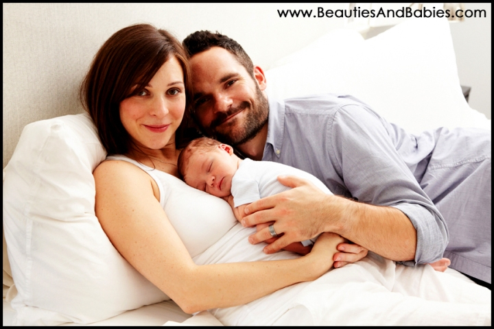 professional family photographer Los Angeles