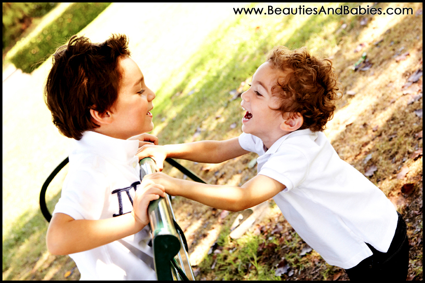 professional brothers photography Los Angeles