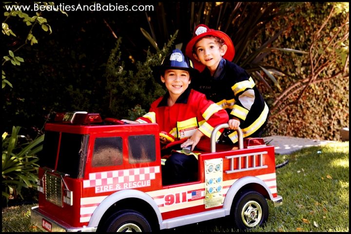 best los angeles kids photography
