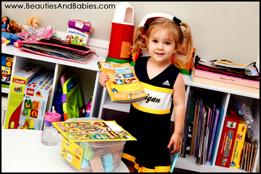 best Los Angeles child photography at home photographer
