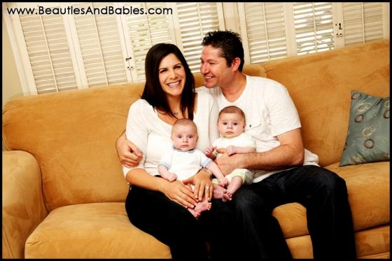 best family photographer Los Angeles