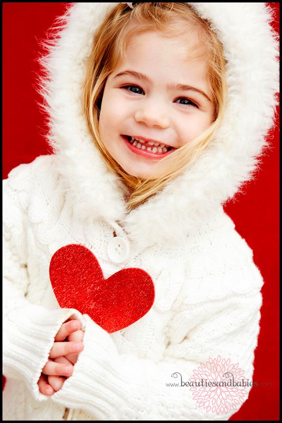 valentines_day_0064crop