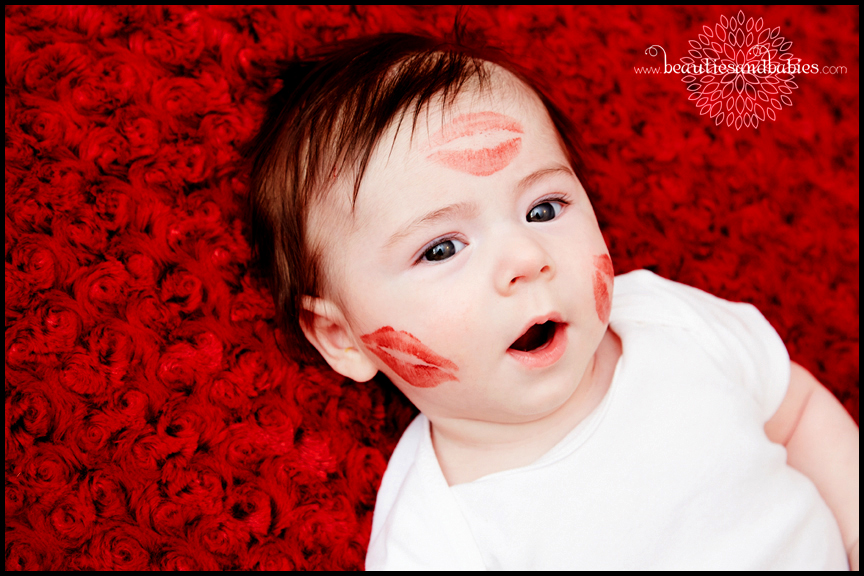 Happy Valentine S Day Beauties Babies Photography The Blog