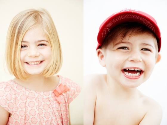 beauties and babies photography 05