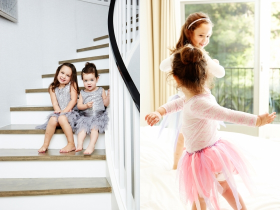 little girls photography los angeles1