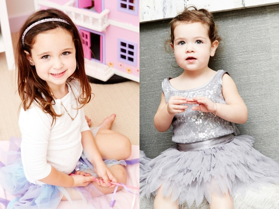 little girls photography los angeles2