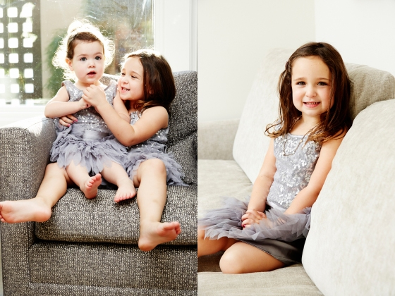 little girls photography los angeles4