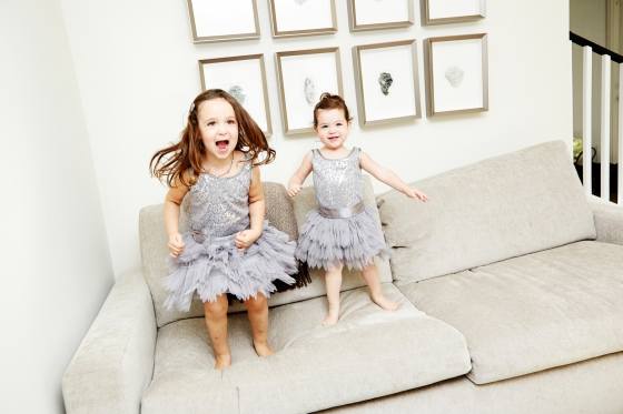 little girls photography los angeles_0078