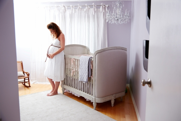 los angeles maternity photographer_0031