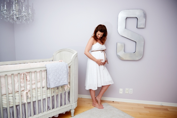 los angeles maternity photographer_0121