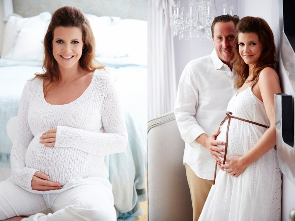 los angeles maternity photographer_0196
