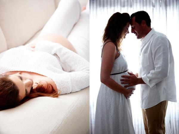 los angeles maternity photographer_0253