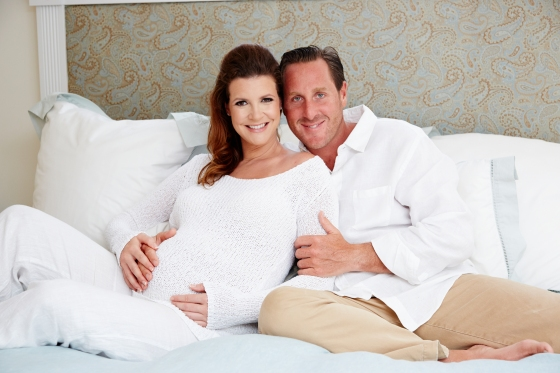los angeles maternity photographer_0499