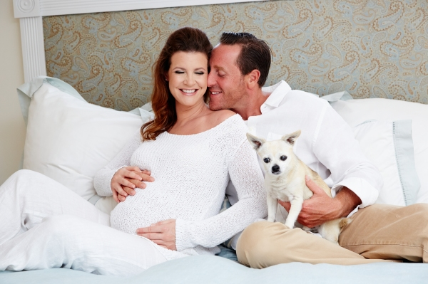 los angeles maternity photographer_0505