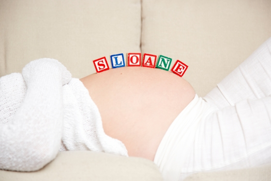 los angeles maternity photographer_0801