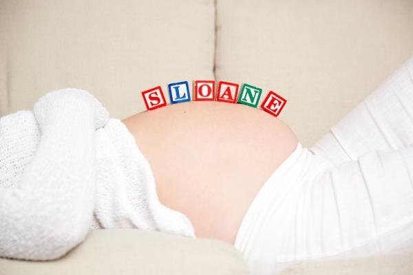 los angeles maternity photographer_0801