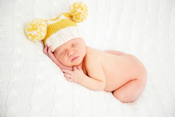 newborn baby photographer los angeles_0115