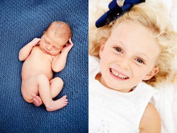 newborn baby photographer los angeles_0390new