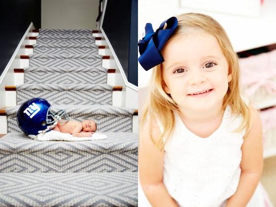 newborn baby photographer los angeles_0714