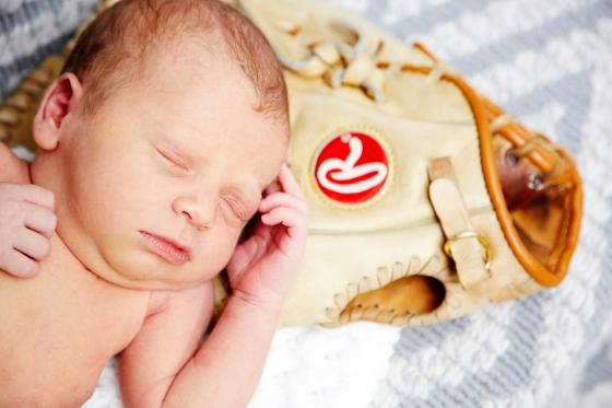 newborn baby photographer los angeles_0769