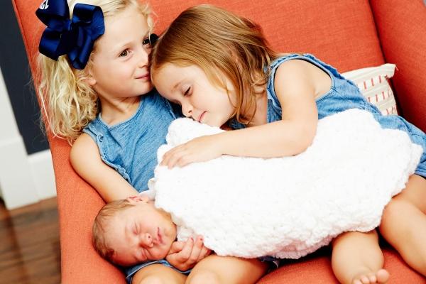 newborn baby photographer los angeles_0854crop