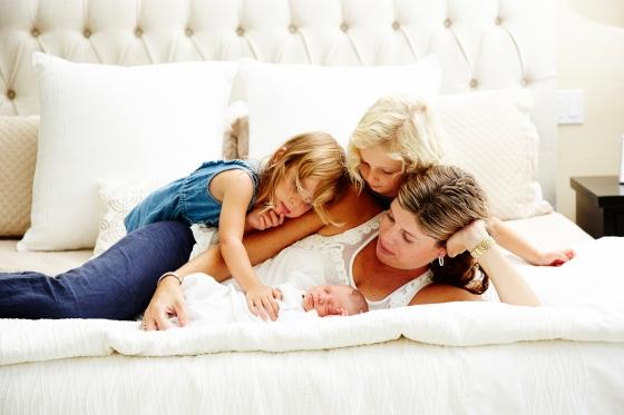 newborn baby photographer los angeles_1232