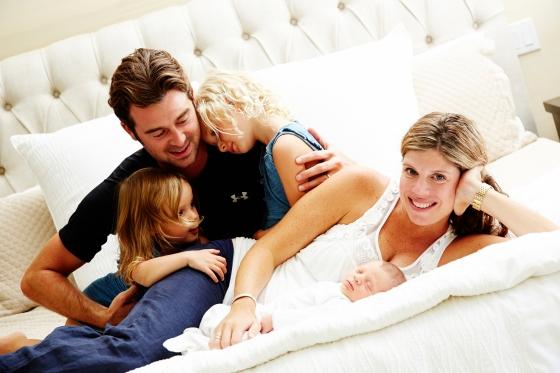 newborn baby photographer los angeles_1314
