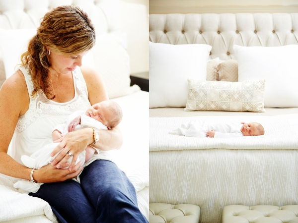 newborn baby photographer los angeles_1333