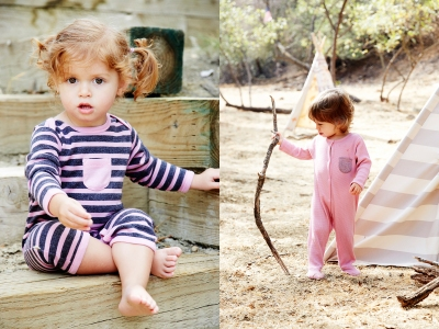 paige_lauren_baby_clothing_1