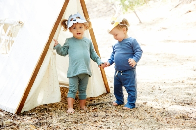 paige_lauren_baby_clothing_2403