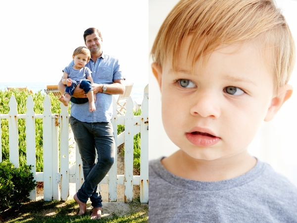 professional family photographer malibu_01