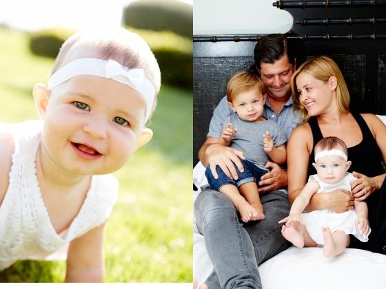 professional family photographer malibu_02