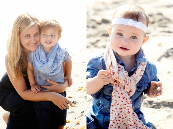 professional family photographer malibu_03