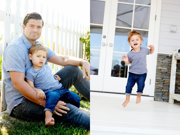 professional family photographer malibu_04