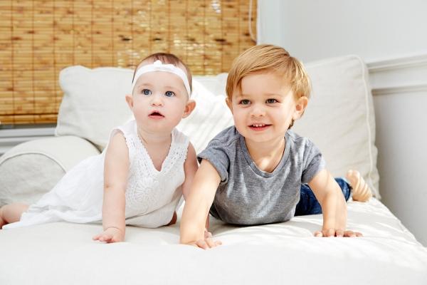 professional family photographer malibu_0616