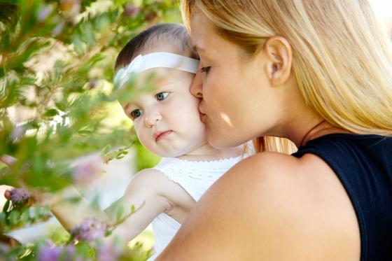 professional family photographer malibu_1052