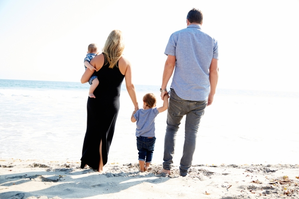 professional family photographer malibu_1193