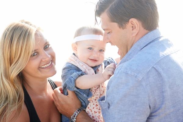 professional family photographer malibu_1434