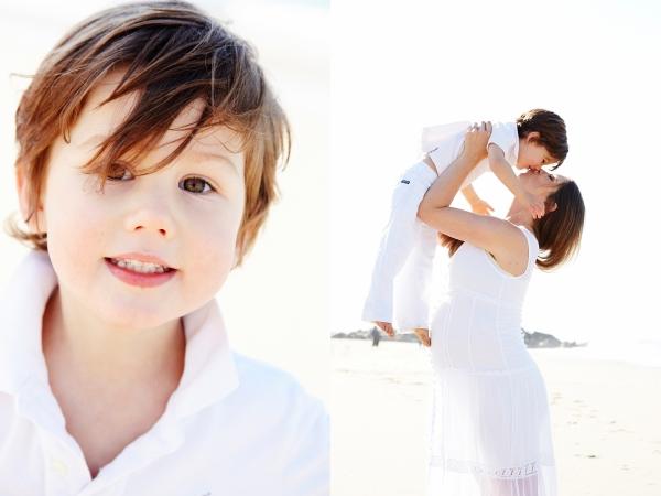 beach_maternity_001